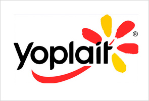 gluten-free yogurt by yoplait