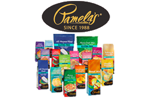 pamelas products