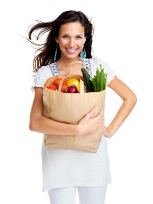 Best Supermarket - Gluten Free Supermarkets Directory ...