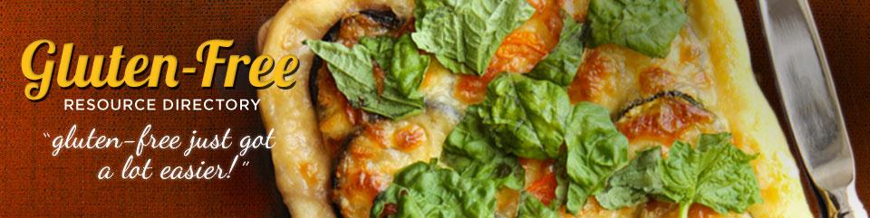 Udi's Gluten Free Foods - Bagels in USA | Gluten-Free ...