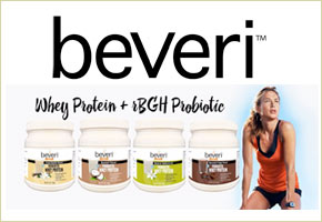 gluten-free vitamins and supplements ny beveri