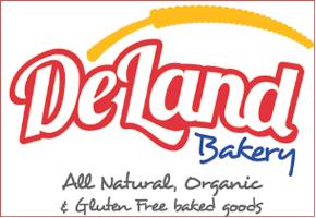 deland bakery