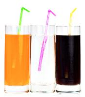 Soft Drinks Directory - Gluten-Free Soft Drinks | Gluten ...